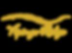 vipingo-ridge-logo-transparent-org.png