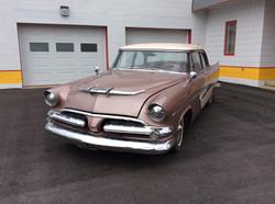 1956 Dodge