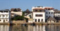 Lamu-House_Urko-Sanchez-Architects12-1.j