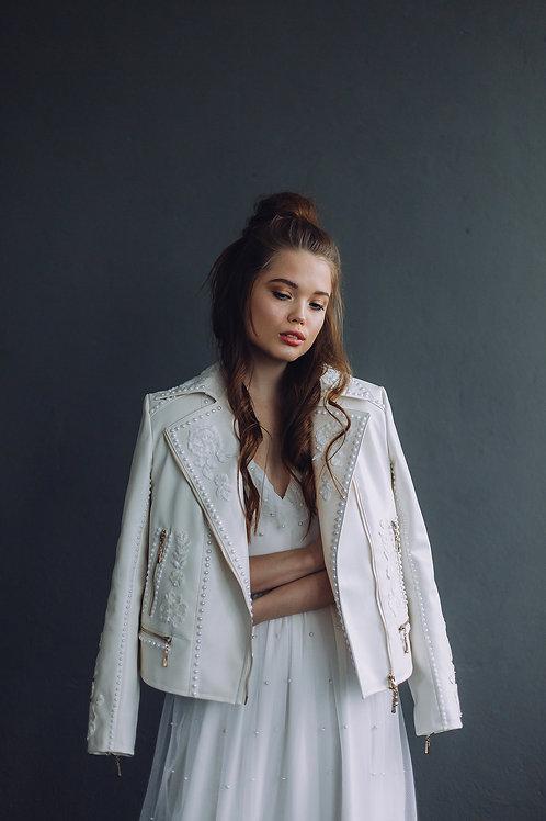Куртка K0002
