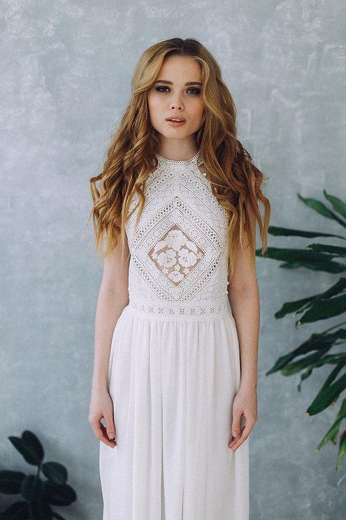 Dress D0103