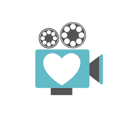 Simple Film Company Logo.png