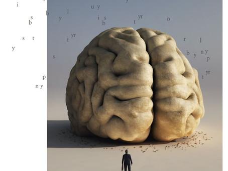 뇌는 스토리텔러다