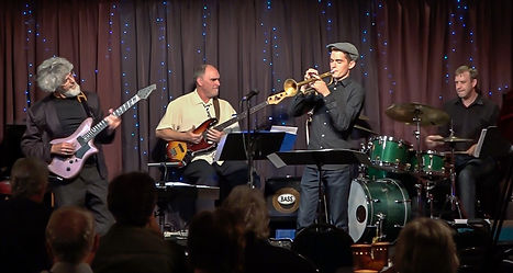 D'Trio+ Jazz Station 9-26-15 (1 of 1).jp