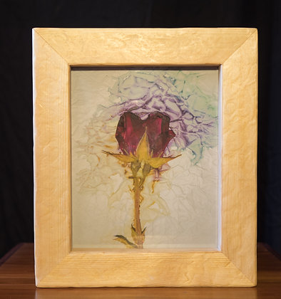 Convertible Light Box - Pressed Rose