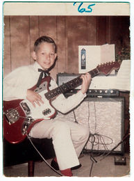 1965 Don with Fender Jag..jpg