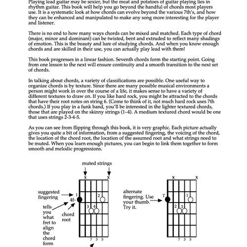 Don Latarski | Guitar Outside | Home | PDF Files & Books