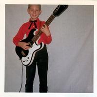 1964 Don w:Silvertone guit..jpg