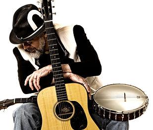DonLatarski Acoustica cover.jpg