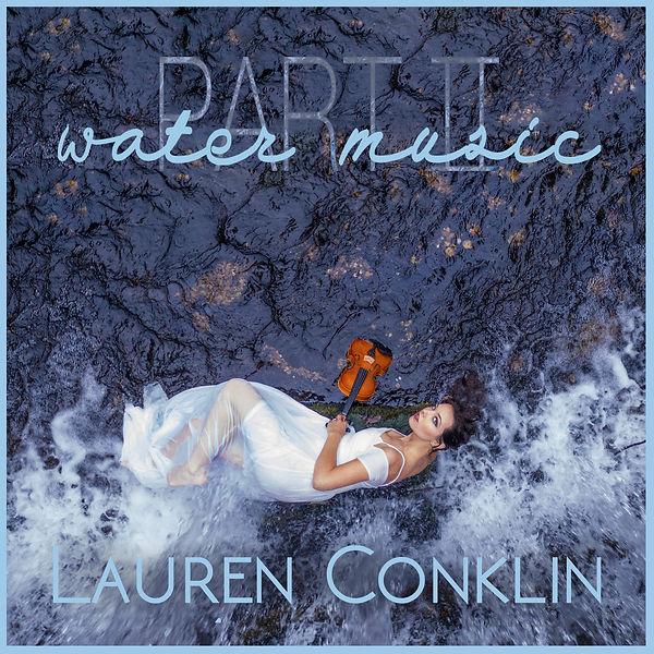 WaterMusicPartIICover Option2 copy.jpg