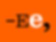 Logo_El_Estímulo.png