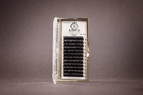 Mixed Box 0,05 & 0,07 mm 8-13mm