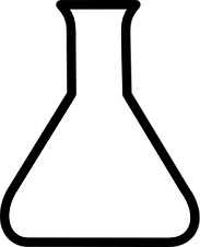 science-clipart-black-and-white-2_edited