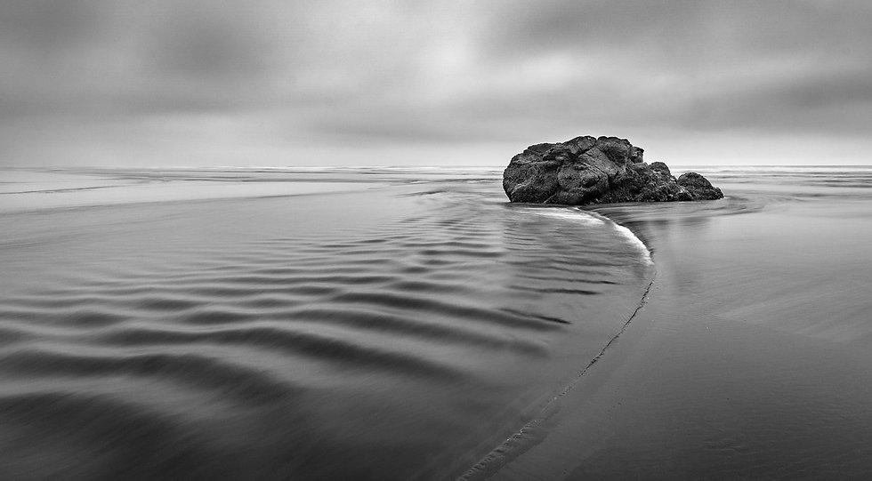black-and-white-2603990_1280_edited.jpg