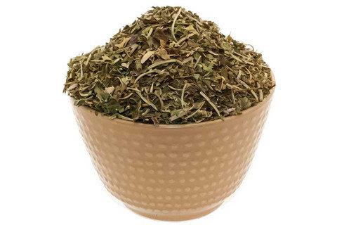 Detox My Body Herb