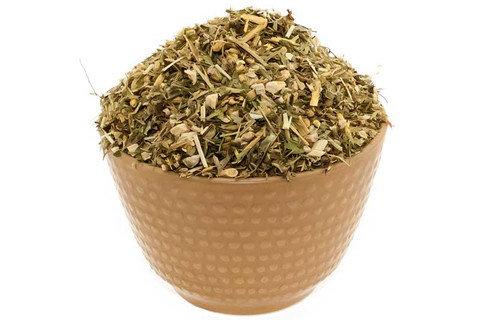 Immunity Herb
