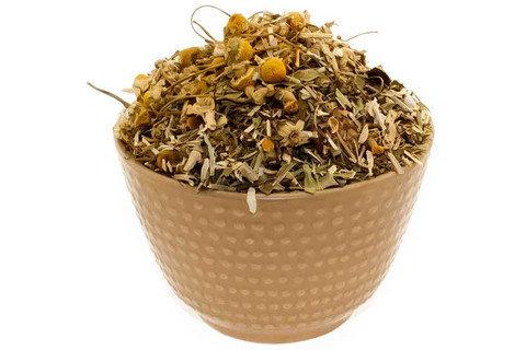 Deep Sleep Herb