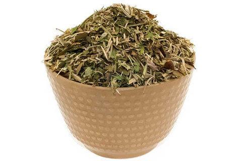 Men's Tonic Herb