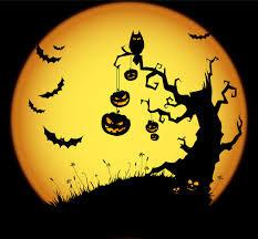 Happy Halloween Special-A
