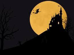 Happy Halloween Special-C