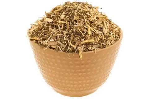 Adrenal Tonic Herb