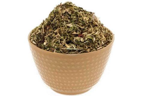 Slimming Herb