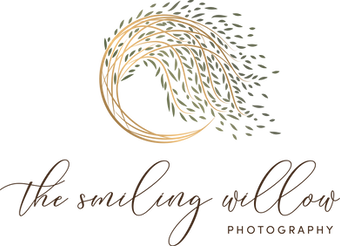the smiling willow photography, newborn, bacchus marsh, maddingley, photography, photographer