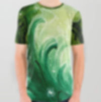 green hear tee mock up - oversize.jpg