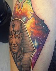 Egyptian tattoo.jpg