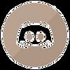 discord-social-media-computer-icons-png-