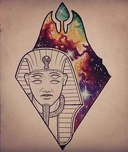Egyptian drawing.jpg
