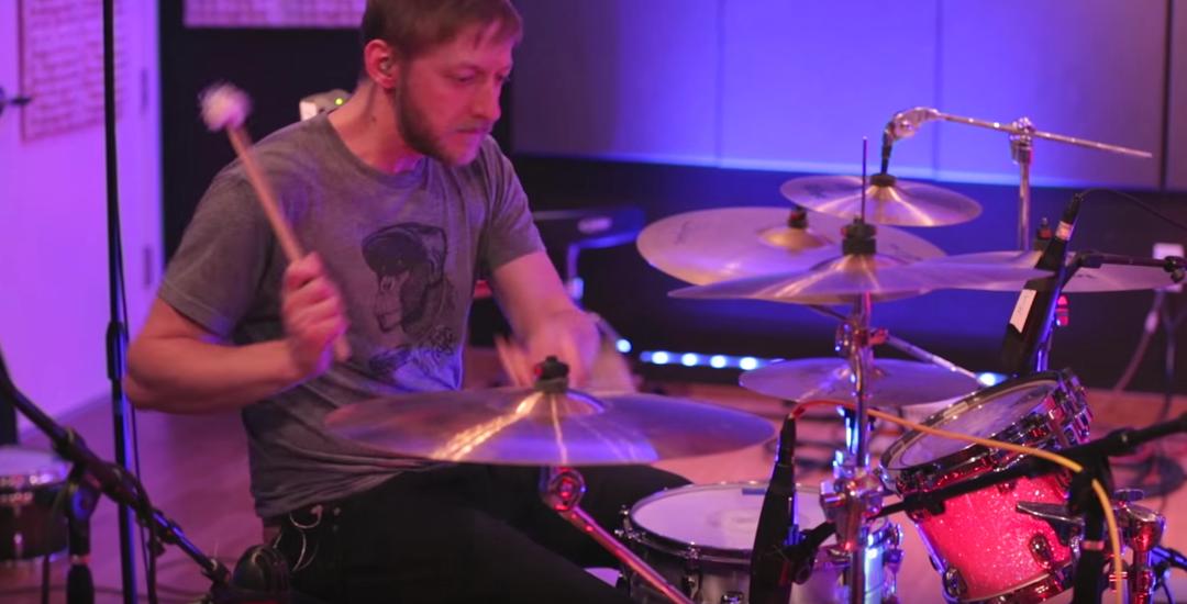 Greg Maximov Drummin.png