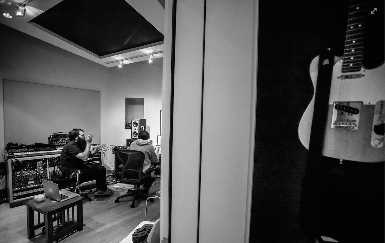 Brad Studio C.png