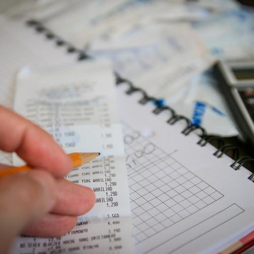 Meet Feature Member | MVH Bookkeeping