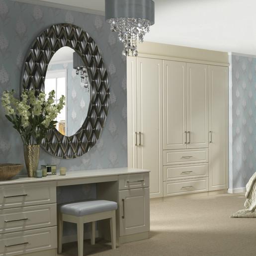 Stylish ways to make your Interiors Mindful