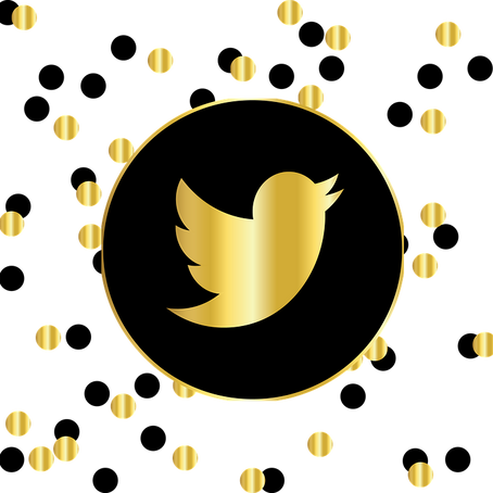 Tips for Twitter Hour Success