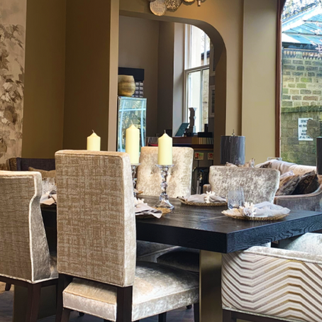 Meet Feature Member | Furnish and Fettle of Harrogate, Pocklington and Wetherby