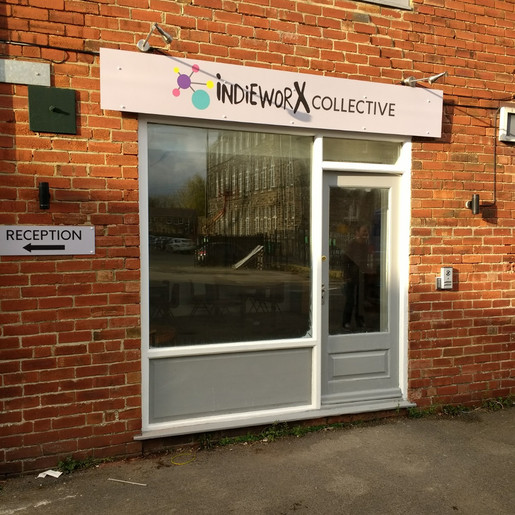 New Co-Working Space Launches in Harrogate
