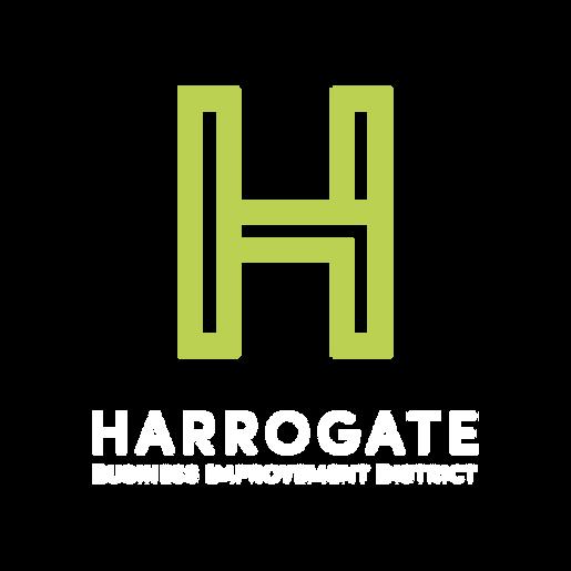 Harrogate BID Launch