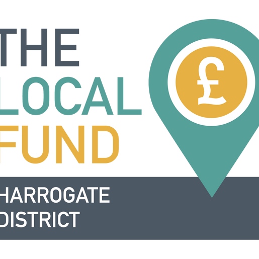The Local Fund For Harrogate