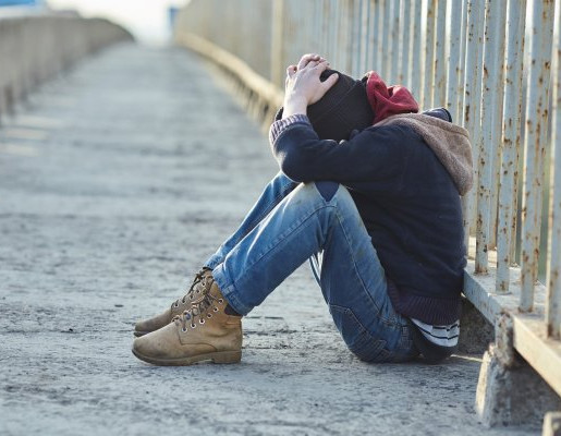 Grants Available for Suicide Prevention Work