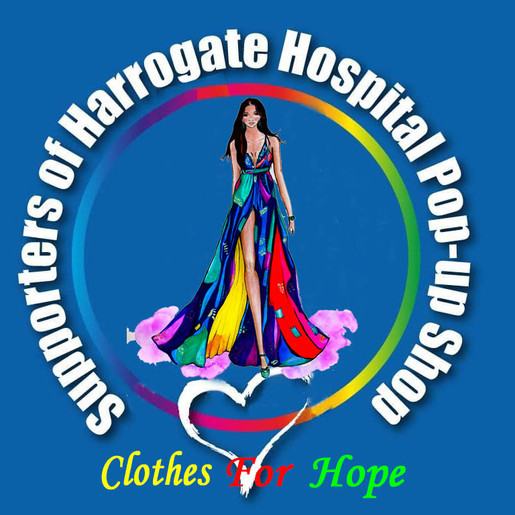 Clothes for Hope