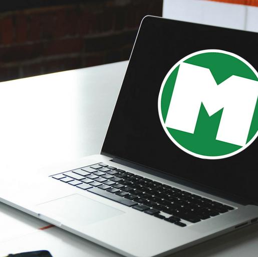 Meet Feature Member | Martin Mann IT