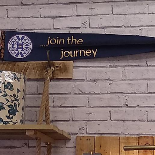 New Fair Trade Shop Opens in Harrogate