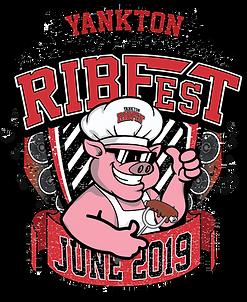 Ribfest_Logo_19.png