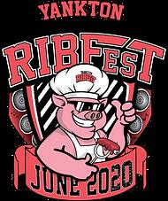 Ribfest_Logo_2020.png