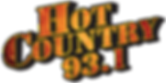 Hot Country 93.1 .png
