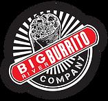BRBC-logo-round.png