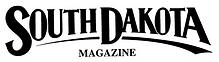 SouthDakotaMagazineLogo-01.png