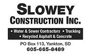 SloweyConstructionLogo-01.png